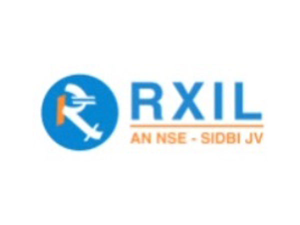 RXIL's First Trade Credit Insurance Transaction in Sandbox with Tata AIG, ICICI Bank and YES Bank