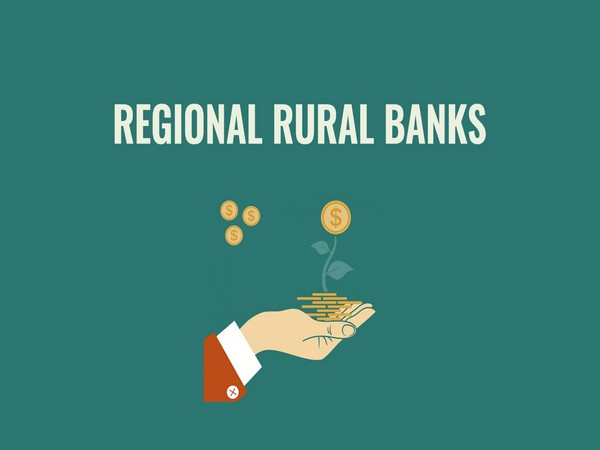 Cabinet approves Rs 1,340 crore recapitalisation of regional rural banks