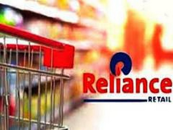 KKR to invest Rs 5,550 cr in Reliance Retail Ventures