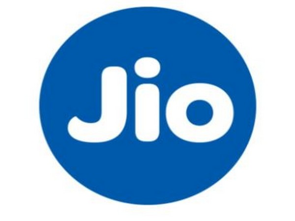 Jio logs net profit of Rs 1,350 cr in Q3 of current fiscal
