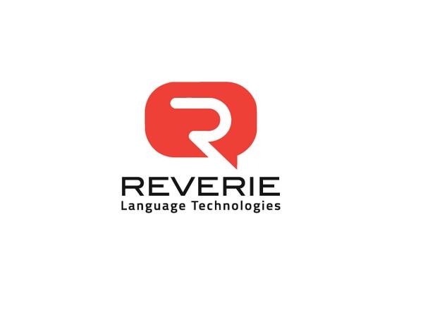 Reverie language technologies honours 50 years of Indian-Language computing