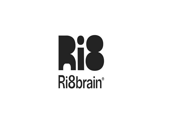 Toonz Media Group launches Ri8brain: An e-learning platform dedicated to creative arts