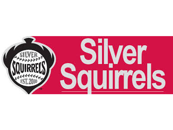 It's more than a game for Richmond's Silver Squirrels