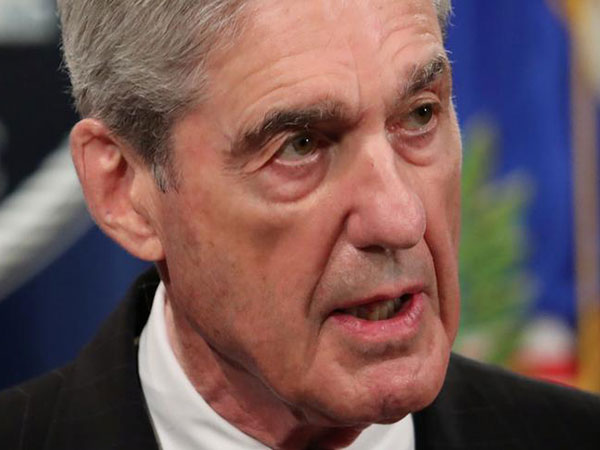 Chad Pergram: Media coverage of Mueller testimony will be 'off the Richter scale'