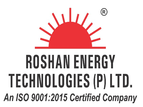 Roshan Energy signs MOU with US firm for Lithium battery production
