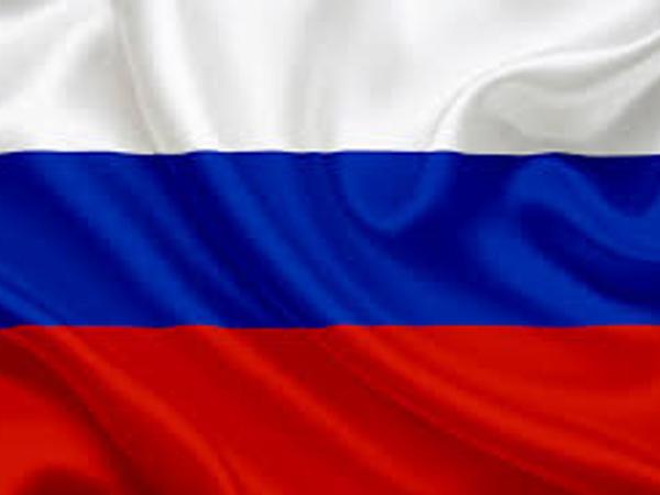 12 Russian intelligence