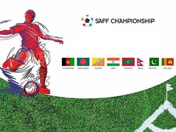 India edge-out Sri Lanka 2-0