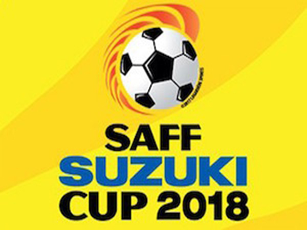 SAFF Championship 2018, India vs Maldives: Preview, When and Where to Watch on TV, Date, Start Time