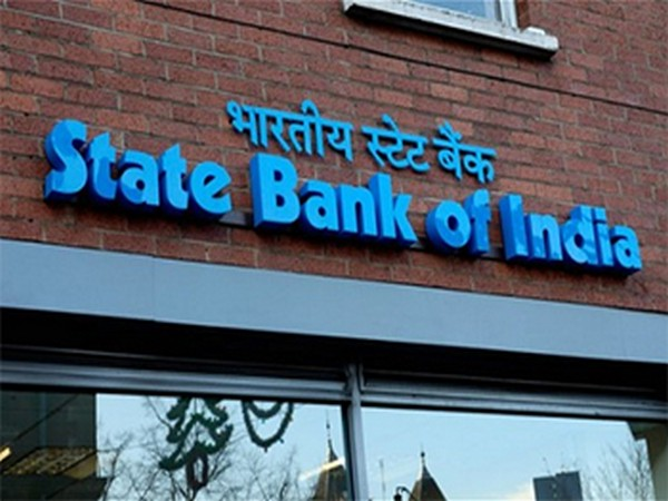 SBI revises Q2 GDP estimates to -10.7 per cent from -12.5 per cent earlier