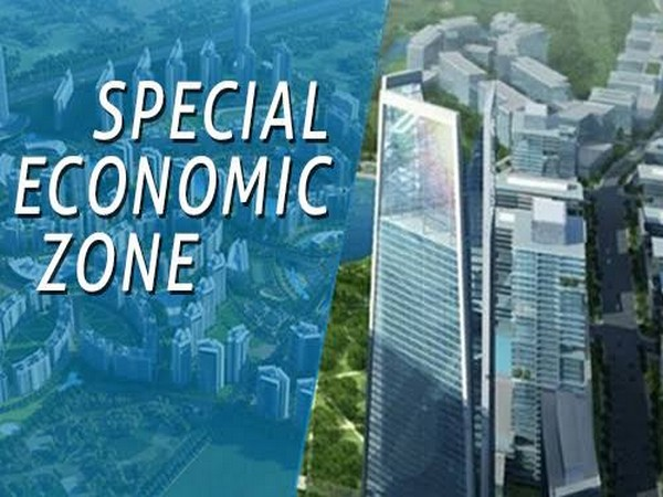 Relaxations provided on compliances to be met by units, developers, co-developers of SEZs