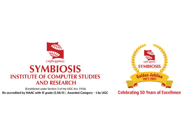 Symbiosis Institute of Computer Studies and Research adds another feather to its cap by launching MBA (Digital Transformation) programme to foster industry requirements