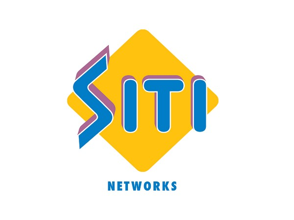 SITI Networks' FY20 Operating EBITDA surges 1.2X Y-o-Y to Rs 3,538 mn