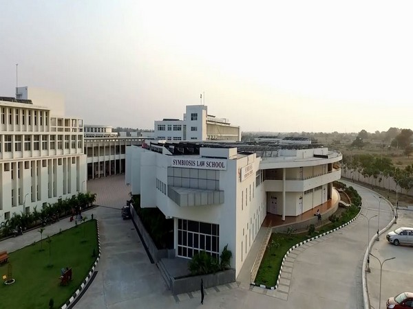 SLS Hyderabad opens admissions for B.A. L.L.B and B.B.A. L.L.B via SLAT 2021