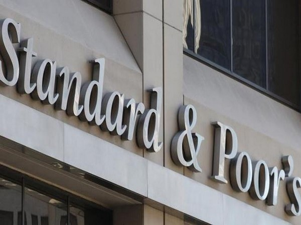 India's economy likely to tank 9 pc due to Covid distress: S&P