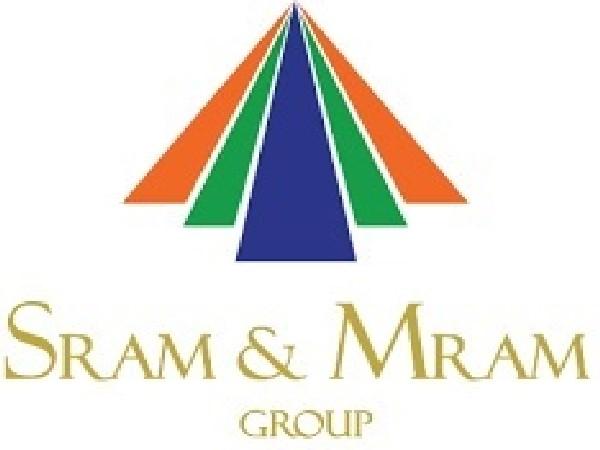 SRAM & MRAM along with DM Link showcases Walletz4u at C3 Summit