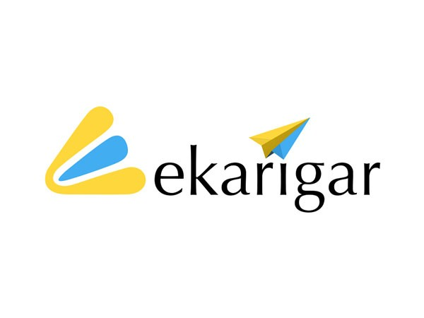 Walk the extra mile of excellence with innovations of e-karigar