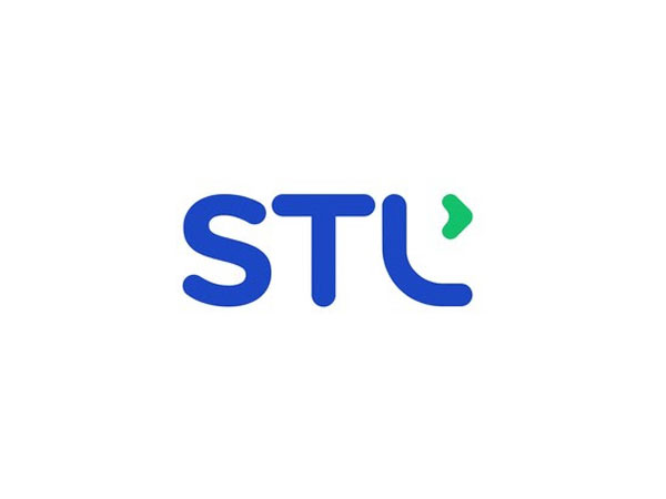 STL's revenues up 30 percent; strengthens presence in UK, Europe and US