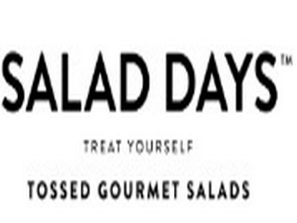 Salad Days - The healthy food delivery start-up expands operations to Noida