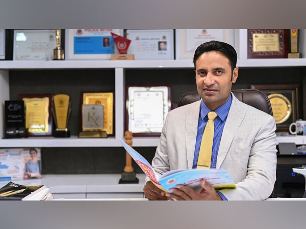 Sameer Bhati, Director, SIPL