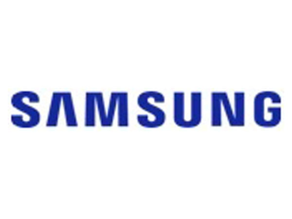 #IndiaReadyAction- Samsung launches mega campaign empowering Gen Z and young millennials