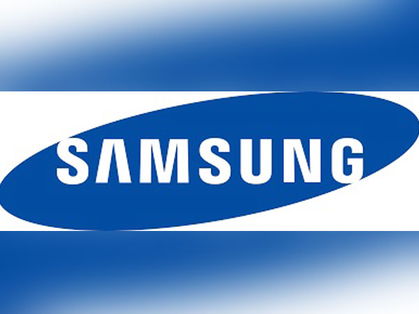 Samsung Announces Galaxy S10, Galaxy S10+ Phones