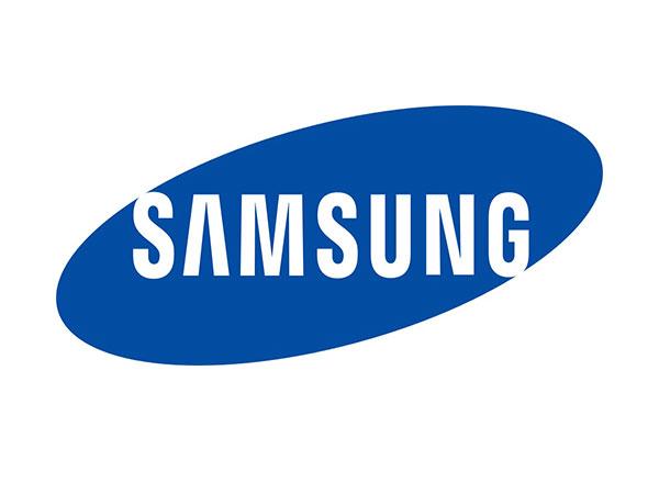 Samsung struggles to craft global strategy amid U.S.-China trade war, biz slump