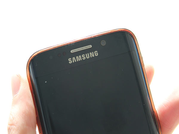 Samsung takes up 1 pct of Chinese smartphone market in Q1: Strategy Analytics