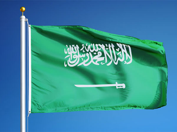 Executed Saudi men confessed under duress: Report