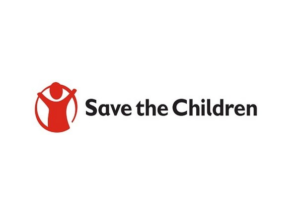 Union Budget 2021: Increase funds for children, urge experts
