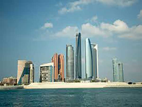 Scholarships for Indian expat students in UAE to study back home