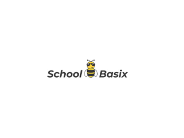 SchoolBasix's digital solution helps small retailers take their schooling inventory online
