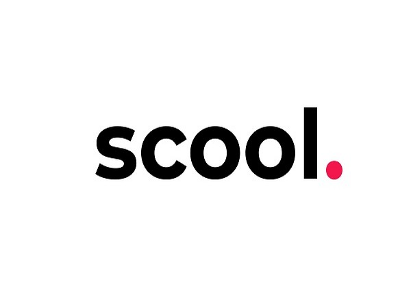 Scool.Buzz wins a spot in the Coveted Indian Content Leadership League in the first year of its operations