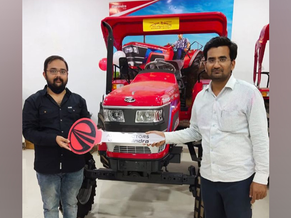Atul Tractors is all set to launch online store