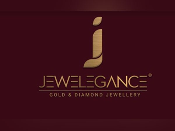Founders of jewelegance, takes jewelry industry to next level with their entrepreneurial skills