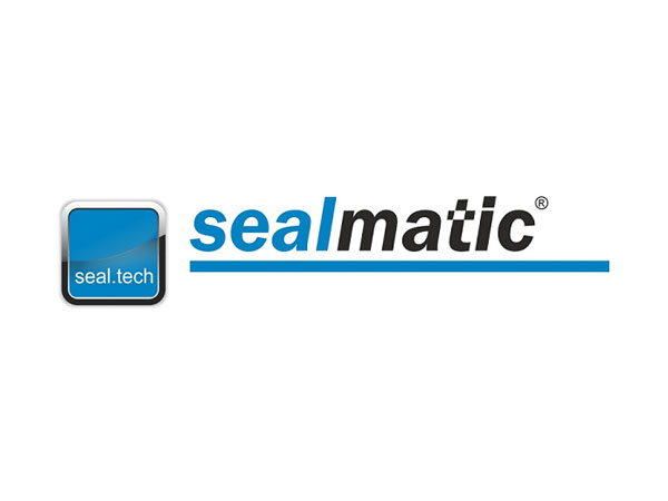 Sealmatic Certified for Good Manufacturing Practices - GMP Certification