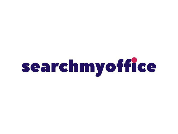 Search My Office