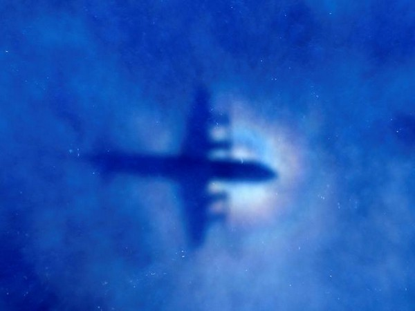 Richard Russell, Who Stole Plane Near Seattle, Raises Troubling Security Questions