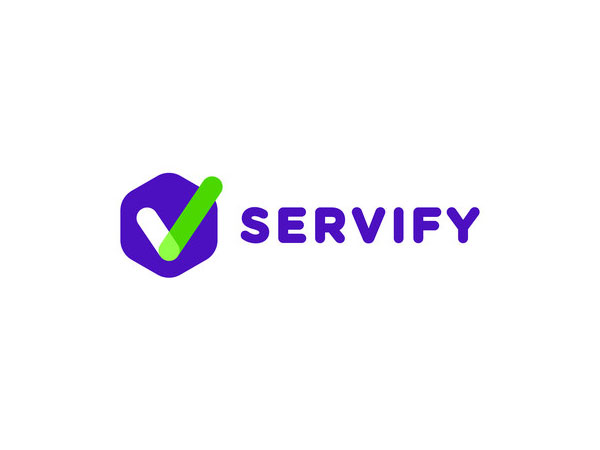Servify acquires Europe based WebToGo, a provider for multichannel self-care and customer experience solutions