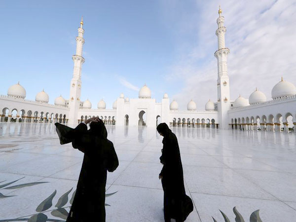 Five-day public holiday in UAE for Eid?