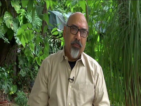 Khalistan separatists trying to make UK as its hub: ex-Punjab DGP