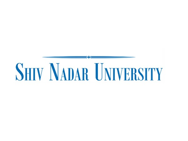 Shiv Nadar University faculty member becomes Fellow of Royal Society of Chemistry, UK