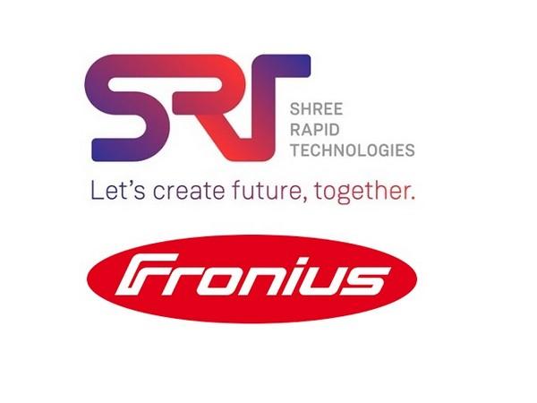Shree Rapid Technologies (SRT)