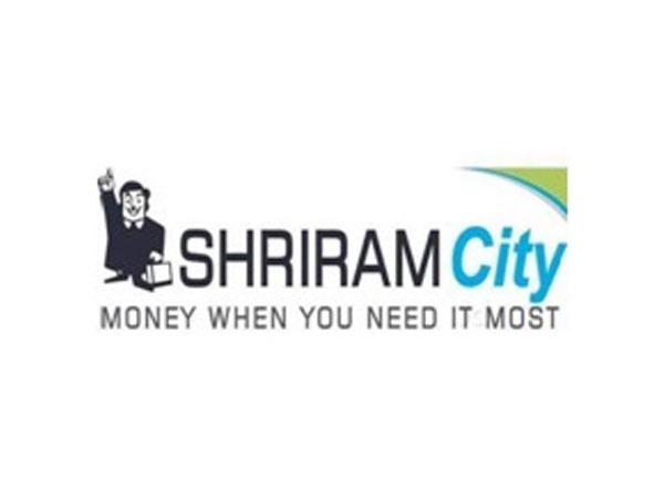 FD schemes of Shriram City