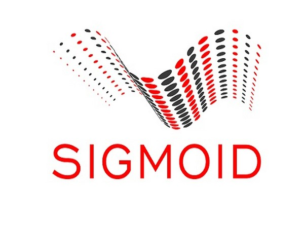 Sigmoid named one of the Americas' fastest growing companies 2021 by Financial Times