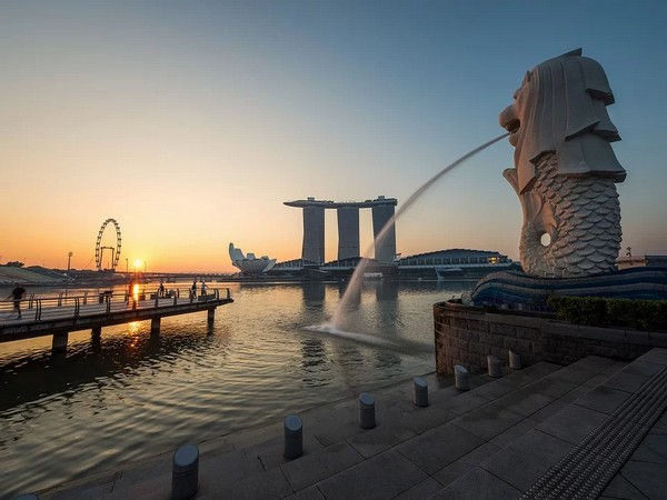 Singapore targets more FTAs to help economy recover from COVID