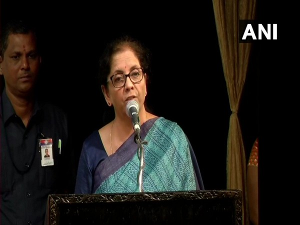 The Budget will be presented by Finance Minister Nirmala Sitharaman in Parliament on February 1
