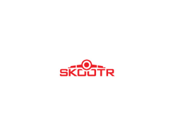 Skootr revolutionizes the office sector with its Reverse Office model