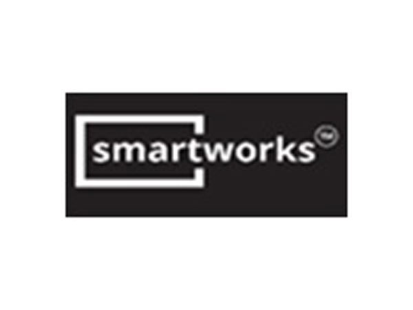 Smartworks partners with Routematic to assist its enterprise clients return to work safely