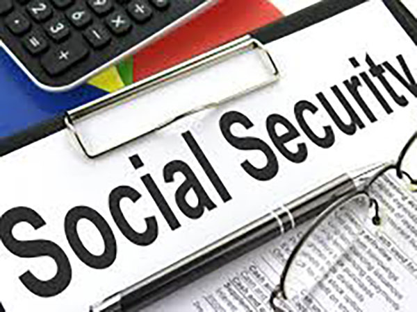 This 1 Mistake Could Cost You Thousands in Social Security Benefits