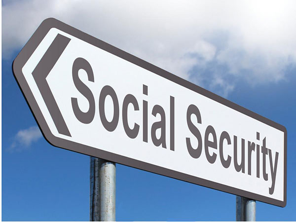 Social Security benefits go furthest in these 25 countries: report